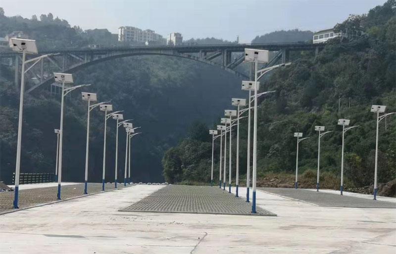 黔西县素朴镇古胜码头必威体育平台足球
